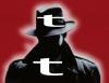 Detectivejpg 1